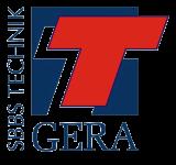Logo of SBBS Technik - Aufgabensammlung
