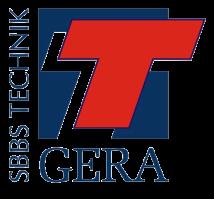 SBBS Technik - Aufgabensammlung